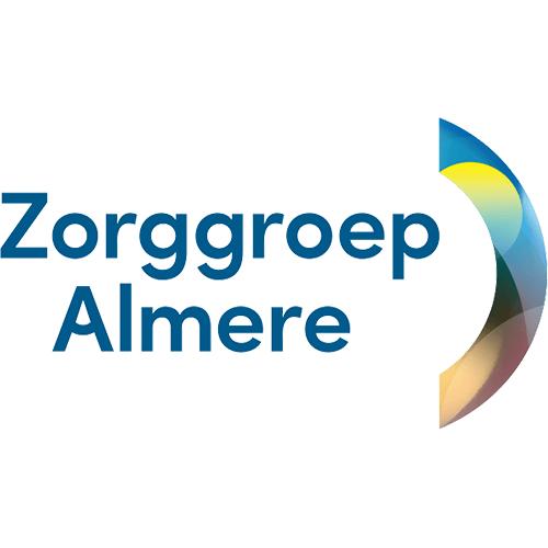 Zorggroep Almere