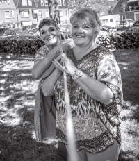 Lifestyle Almere zomer '17